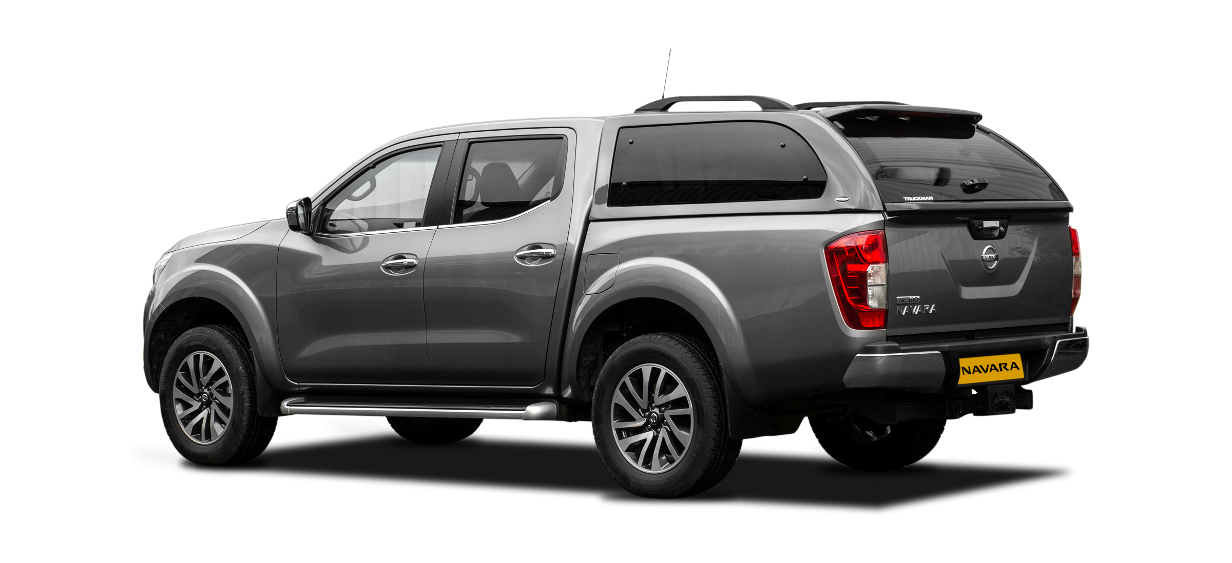 Find Nissan navarad23r accessories at Nissan Owners